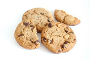 watz cookie policy